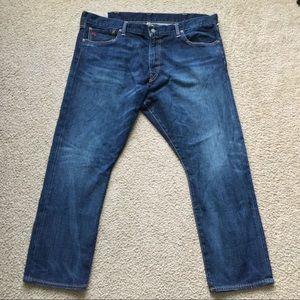 Men's Polo Ralph Lauren Regular Size 42x30
